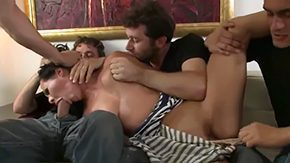 Sandra Romain, Anal, Assfucking, Asshole, Ball Licking, Banging