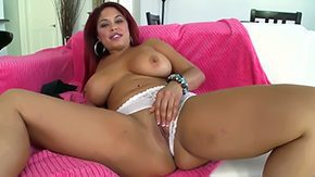 Helen Cielo, Ass, Big Ass, Big Cock, Big Natural Tits, Big Nipples