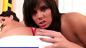 Melanie Memphis High Definition sex Movies Melanie Memphis with the addition of Eve Punter put to rout pussy