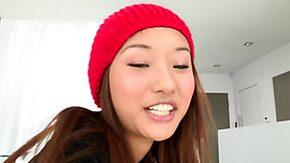 Desi, 18 19 Teens, Anorexic, Asian, Asian Teen, Ass Licking