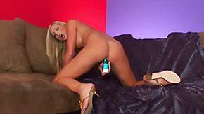 Shawna Lenee, Big Ass, Big Natural Tits, Big Nipples, Big Pussy, Big Tits
