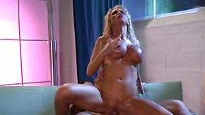 Nikki Benz, Adorable, Allure, Babe, Beauty, Bend Over