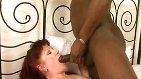 Grandmother, 10 Inch, Amateur, Big Black Cock, Big Cock, Big Pussy
