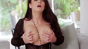Taylor Vixen, Adorable, Allure, Babe, Beauty, Big Natural Tits