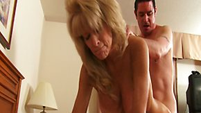 Old Lady, 18 19 Teens, Amateur, Audition, Barely Legal, Behind The Scenes