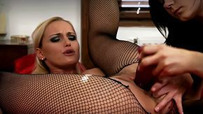 Cop, 3some, BDSM, Bondage, Bound, Cop
