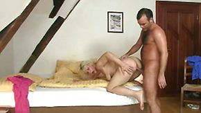 Son Mom, 18 19 Teens, Aged, Amateur, Barely Legal, Bend Over