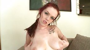 Ryan Smiles, 18 19 Teens, Barely Legal, Big Ass, Big Cock, Big Natural Tits