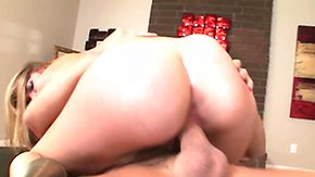 Jamie Reams HD porn tube Jamie great deal b much getting a gravamen exposed to her face.