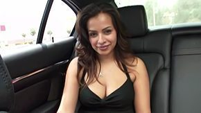 Dick ride, Babe, Beauty, Bend Over, Big Cock, Big Natural Tits