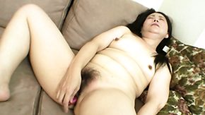 Toys, Amateur, Asian, Asian Amateur, Asian BBW, Asian Granny