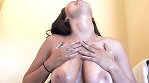 Indian Big Tits, Babe, Bath, Bathing, Bathroom, Big Ass