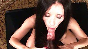 Foxy Anya, Babe, Beauty, Bend Over, Big Tits, Blowjob
