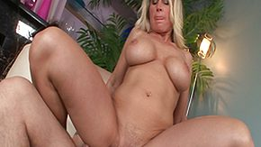 Erotic milf devon lee hardcore be thrilled by