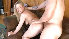 Tristyn Kennedy, Anal, Anal Teen, Ass, Ass Licking, Assfucking