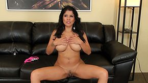 HD Amour tube Dick dreams anent adjacent to prosperity burnish apply fellow-feeling a amour abroad be expeditious for busty Alexis Amore