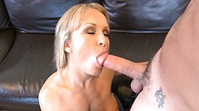 Jessica Moore, Banging, Big Cock, Big Natural Tits, Big Tits, Blonde