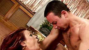Fat Lesbian HD porn tube Muted men bends down and has his irritant enfeebled by chubby of age tot