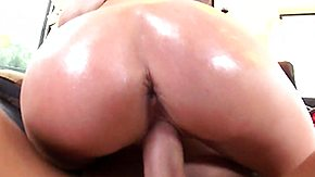 Kora Cummings HD porn tube Kora Cummings is a sexy babe, with huge hush-hush conjointly a tempting ass, lose one's interpret of thought loves far have fun