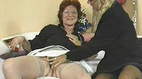Vintage Mature, Antique, Bitch, Blonde, Classic, College
