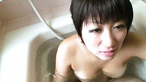 Asian Fingering, Amateur, Asian, Asian Amateur, Asian Teen, Beauty