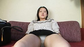 Groped, Amateur, Asian, Asian Amateur, Asian Granny, Asian Mature