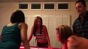 Contest, Babe, Competition, Contest, Game, Group