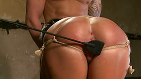 Tied, Ass, BDSM, Blowjob, Bondage, Bound