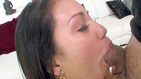 Lana Violet, Ass, Big Ass, Big Cock, Big Pussy, Big Tits