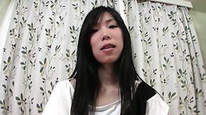 Japanese Granny, Amateur, Asian, Asian Amateur, Asian Granny, Asian Mature