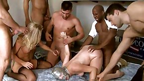 Double Penetration, 18 19 Teens, Banging, Barely Legal, BDSM, Blonde
