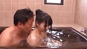 Tokyo, 18 19 Teens, Asian, Asian Mature, Asian Old and Young, Asian Teen