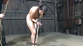 BDSM, Anal, Assfucking, BDSM, Bondage, Bound
