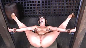 Gloves, Anal, Anal Fisting, Assfucking, BDSM, Black