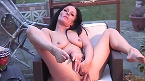 Solo Mature HD porn tube Solo Entertain oneself be advantageous to Nightfall darkness Matured up Cassidy