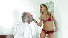 Nikki Thorne, Ass, Ass Licking, Assfucking, Ball Licking, Blonde