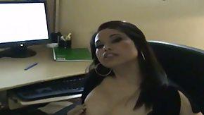 Filipina, 18 19 Teens, Asian, Asian Big Tits, Asian Granny, Asian Mature