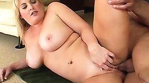 Black Mom, Big Pussy, Big Tits, Black, Black Big Tits, Black Mature
