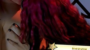 Joanna Angel, Audition, Best Friend, Casting, Ex-Girlfriend, Fingering