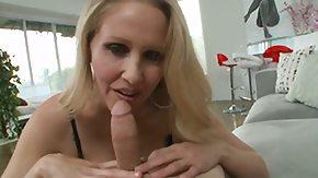 Anne, Anal, Ass, Assfucking, BBW, Big Ass