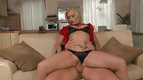 Free Campbell HD porn Caty Campbell spends her sexual energy