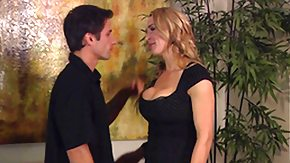 Free Celebrities HD porn videos Tanya Tate amid Overindulge Sex (2012)