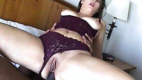Fake, Anal, Anal Creampie, Assfucking, Big Tits, Blowjob