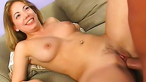 Perky, Adorable, Allure, Babe, Big Tits, Blonde