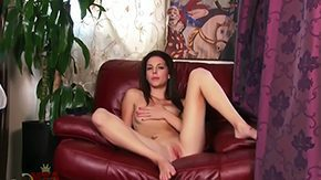 Kiera Winters, Anorexic, Beauty, Big Tits, Boobs, Brunette