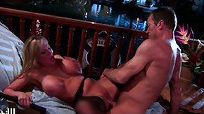 Mikayla, Amateur, Big Tits, Boobs, Hardcore, Tits