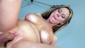 Milf Riding, Banging, Big Natural Tits, Big Tits, Blowbang, Blowjob