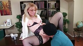 Hartley Nina, 10 Inch, 18 19 Teens, Asian, Asian Big Tits, Asian Granny