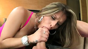 Rachel Roxxx, 18 19 Teens, Amateur, Babe, Banging, Barely Legal