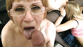 Granny Lesbian, 18 19 Teens, 3some, Amateur, Babe, Barely Legal